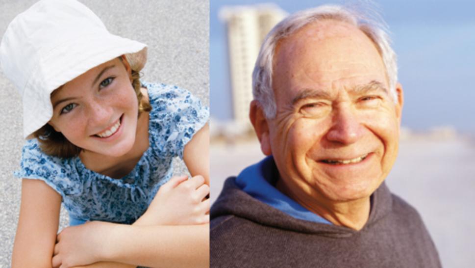 otrokom in starostnikom najpogosteje primanjkuje vitamin D3