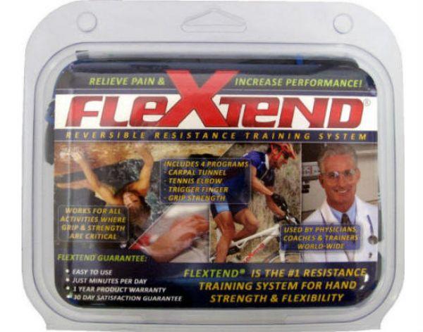 Originalno pakiranje Flextend