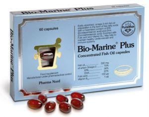 Bio-marin navodilo