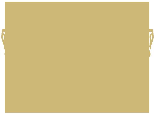 Izdelava spletne strani Odvetnik Nikola Maslovarič