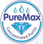 PureMax