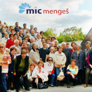 Zdravila Mic Mengeš
