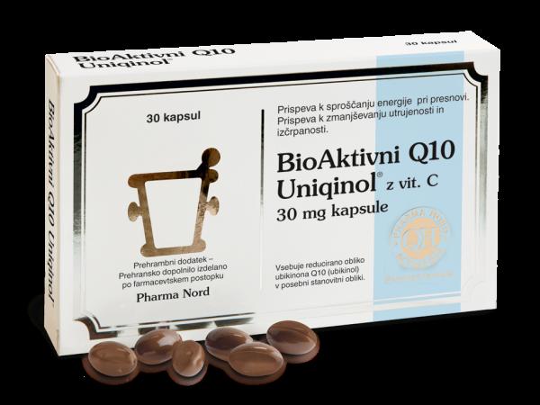 uniquinol-30.png