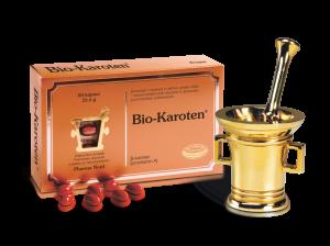 Bio-Karoten