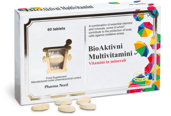 BioAktivni  Multivitamini small.png
