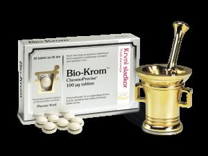 Bio-Krom