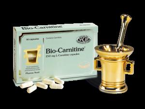Bio-Karnitin