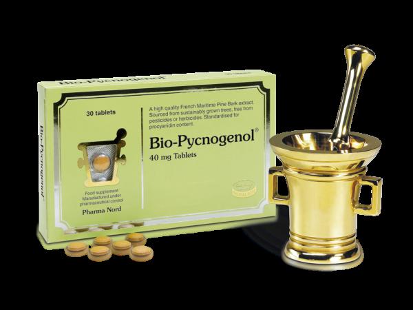 pycnogenol-30.png