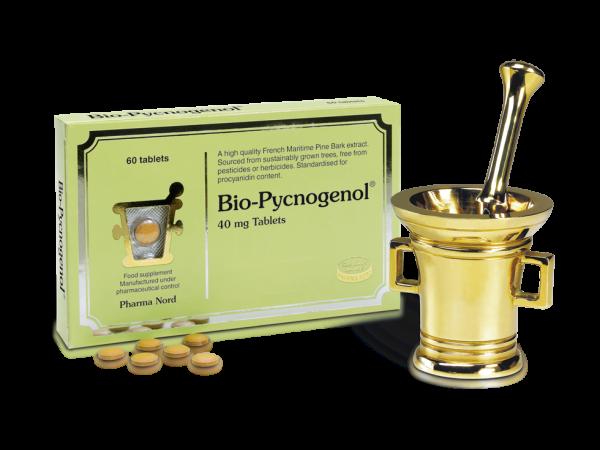 pycnogenol-60.png