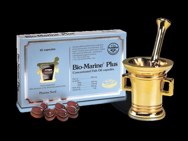 bio-marine-plus.png